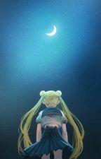 Quizas la luna aun no se llenaba by KateBolaos