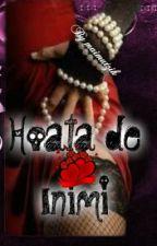 Hoata de inimi- Complet by maimutzik