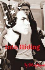 Into hiding (Narry A/U) by 1DCodySimpson14