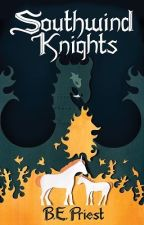 Southwind Knights by BeautifuIBooks