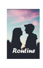 Routine by manal_asl