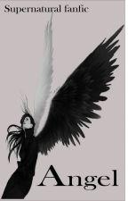 Angel - Supernatural by StineSkar