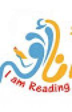هيا نقرأ يا أمّة اقرأ !! by selmasosi