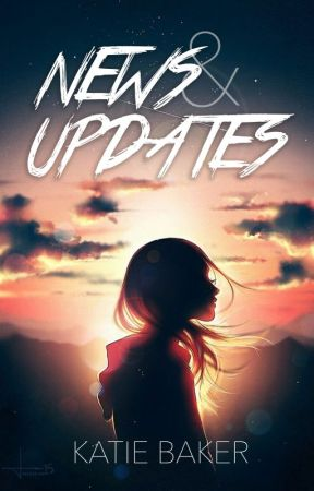 News & Updates by so1tgoes