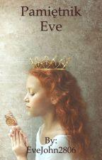 Pamiętnik Eve by EveJohn2806
