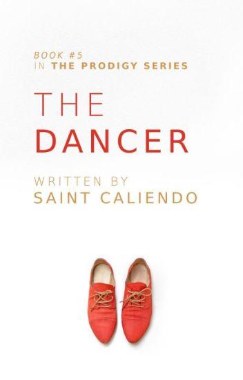 The Dancer [BXB] #5✓
