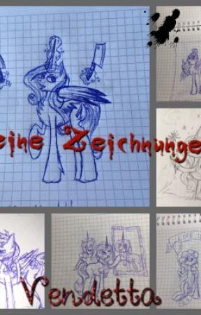 Zeichnungen Fortnite Zeichnung 14 Oder 5 Wattpad
