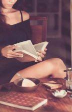 RECOMENDACIONES - de todo un poco by lily_a_oscuras