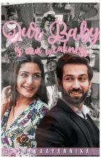 our baby our weakness by shivaayanika