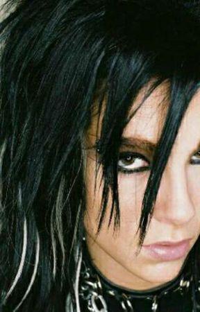 He stole my heart/ Tokio Hotel fanfic by NicholeDraven