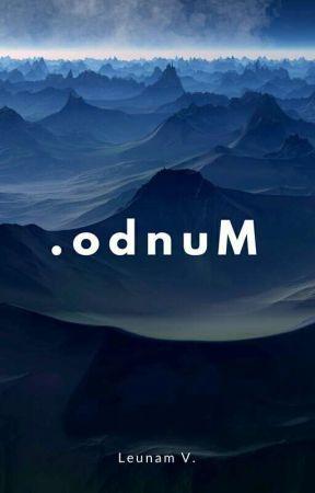 .odnuM by LeunamV