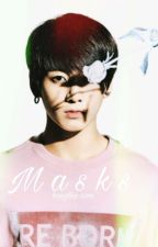 Masks-j.jk by bangtan-com
