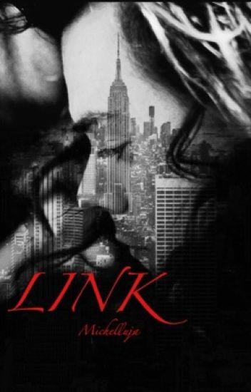 Link [H.S]