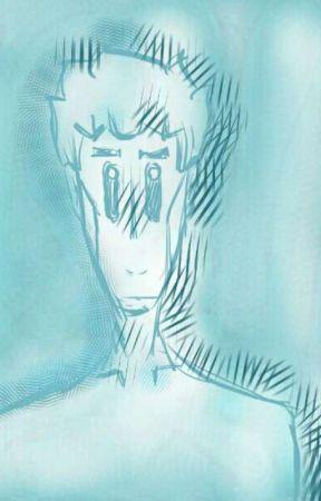 Ninjago - The Crystal of Dreams by valudon