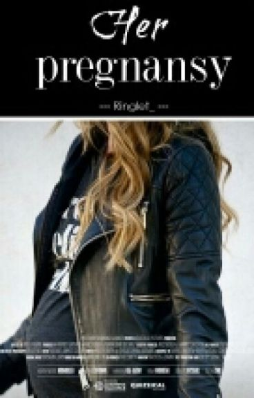 Her Pregnancy | h.s