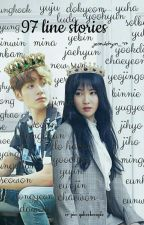 97 line stories (Yukook) by jeondehyun_97