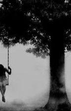 cariño suicida by ahn1022