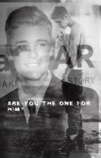 Justin Bieber Imagines by Justinz_Ink_94