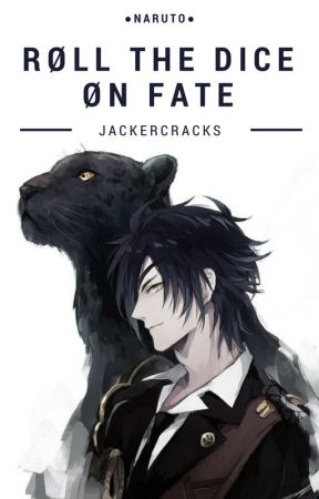 Røll the Dice øn Fate』 - 42- Consequences 4 - Wattpad