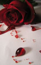 Diabolik Lovers: Blood and Roses by Kitkatgirl0515