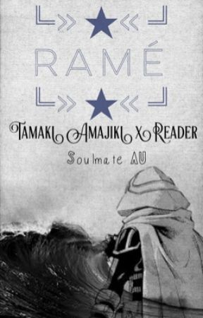 Ramé {My Hero Academia; Reader x Various} by Takada_Maia