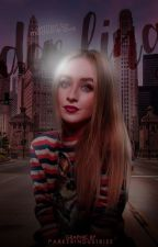 darling [peter parker] by madeline-eve