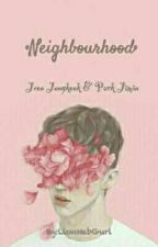 Neighbourhood °KookMin° by LionNabGurl