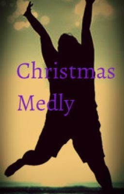 Christmas Medly