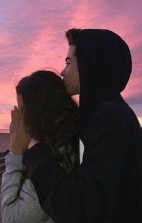 Ich will sie küssen