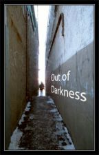 Out of darkness by AlexMcGilvery