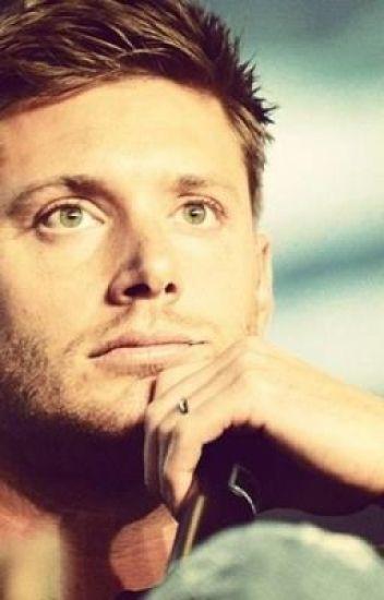In fact... - Dean Winchester x Reader