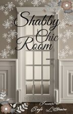 Shabby Chic Room by MiaRomi