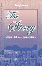 The Story by Park_Nuna