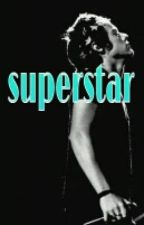 Superstar|H.S. by keep_my_eyes_shut