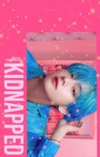 Kidnapped // Taehyung X reader by Voppakth