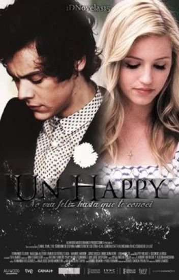 Un-happy
