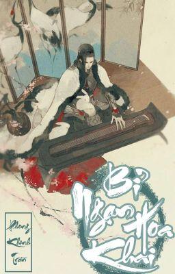 Đọc truyện Bỉ ngạn hoa khai - Tịch Dương vô hạn hảo