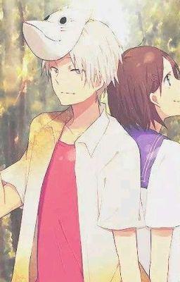 Đọc truyện Hotarubi Mori E {Love} Kiếp Sau Anh Vẫn Mãi Yêu Em Hotaru!