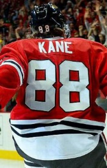 Finding, and Losing Love- Patrick Kane fanfic