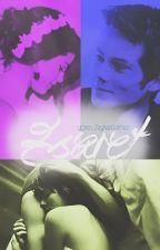Esaret by Eaaz73