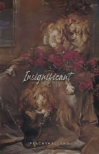 the chosen one || harry potter x reader  by spideyholland_2013