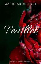 Feuillet by briteashbaguette