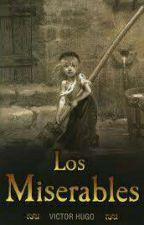 Les Miserables  by kelvin_03