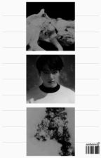 wild | jungkook [book seven of the immortal series] by acidhobi