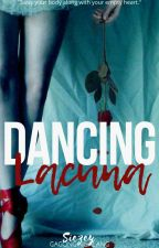 Dancing Lacuna by siezey