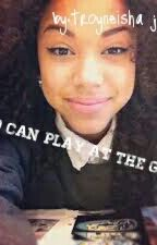 Two can play at the game (Lesbian) [BEING EDITED HEAVILY] by TroyneishaJames