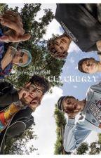 C L I C K B A I T by ExpressYouself