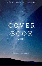 Cover book ❤ by loulouplume07