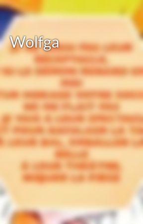 Wolfga by GentleCauy