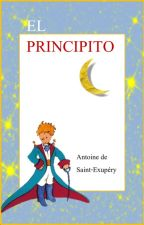 LE PETIT PRINCE (El Principito) by 95myg_